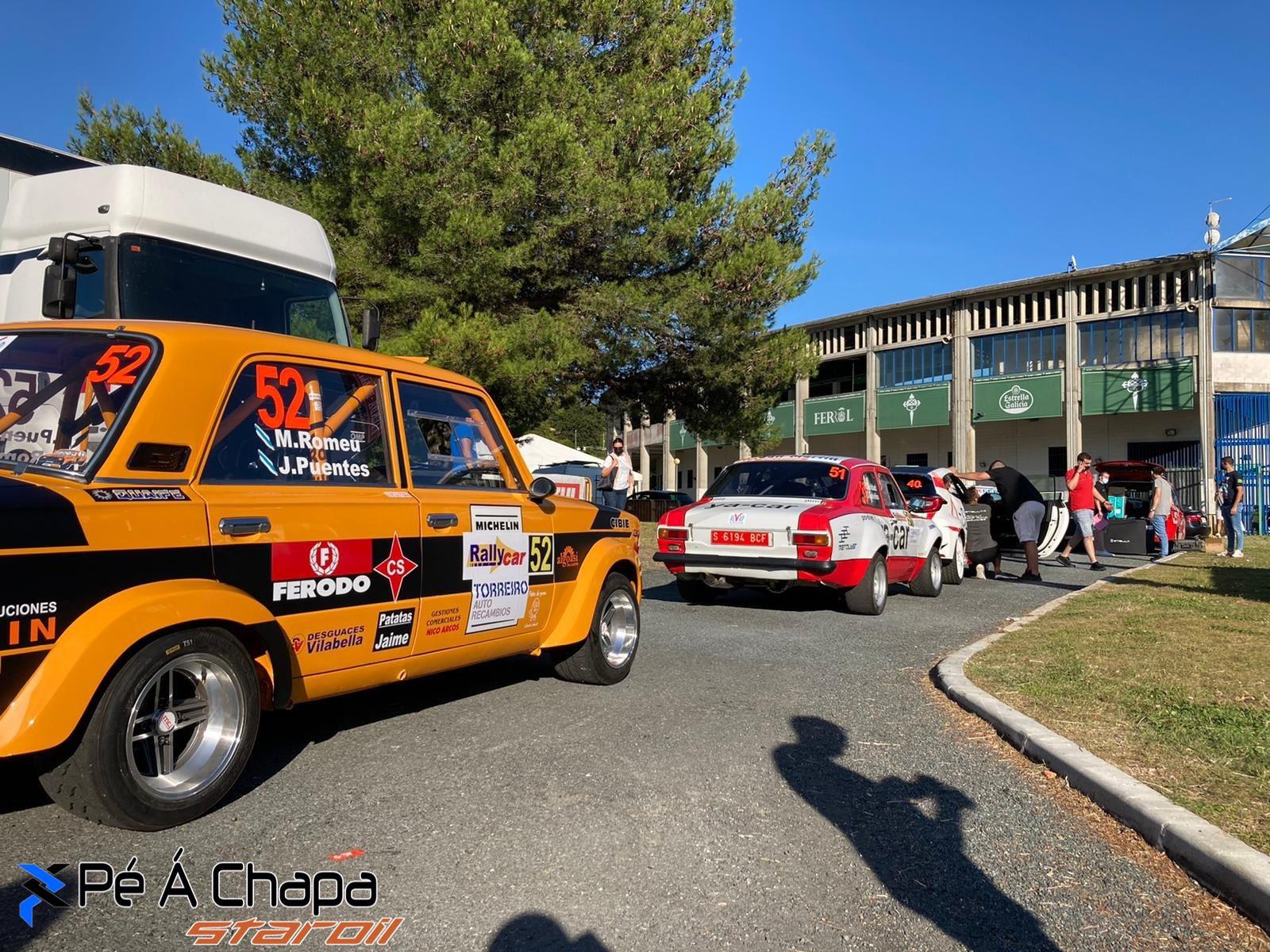 SCER + TER: 52º Rallye de Ferrol - Suzuki [20-21 Agosto] E9LE_WrWEAYH1L7?format=jpg&name=large