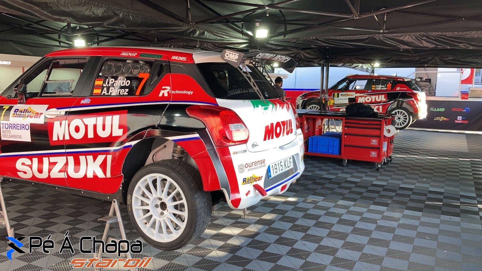 SCER + TER: 52º Rallye de Ferrol - Suzuki [20-21 Agosto] E9LFDeVWUBUiXay?format=jpg&name=large