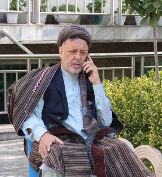 التطورات في أفغانستان   - صفحة 16 E9LMvi3XMAkttCG?format=jpg&name=small