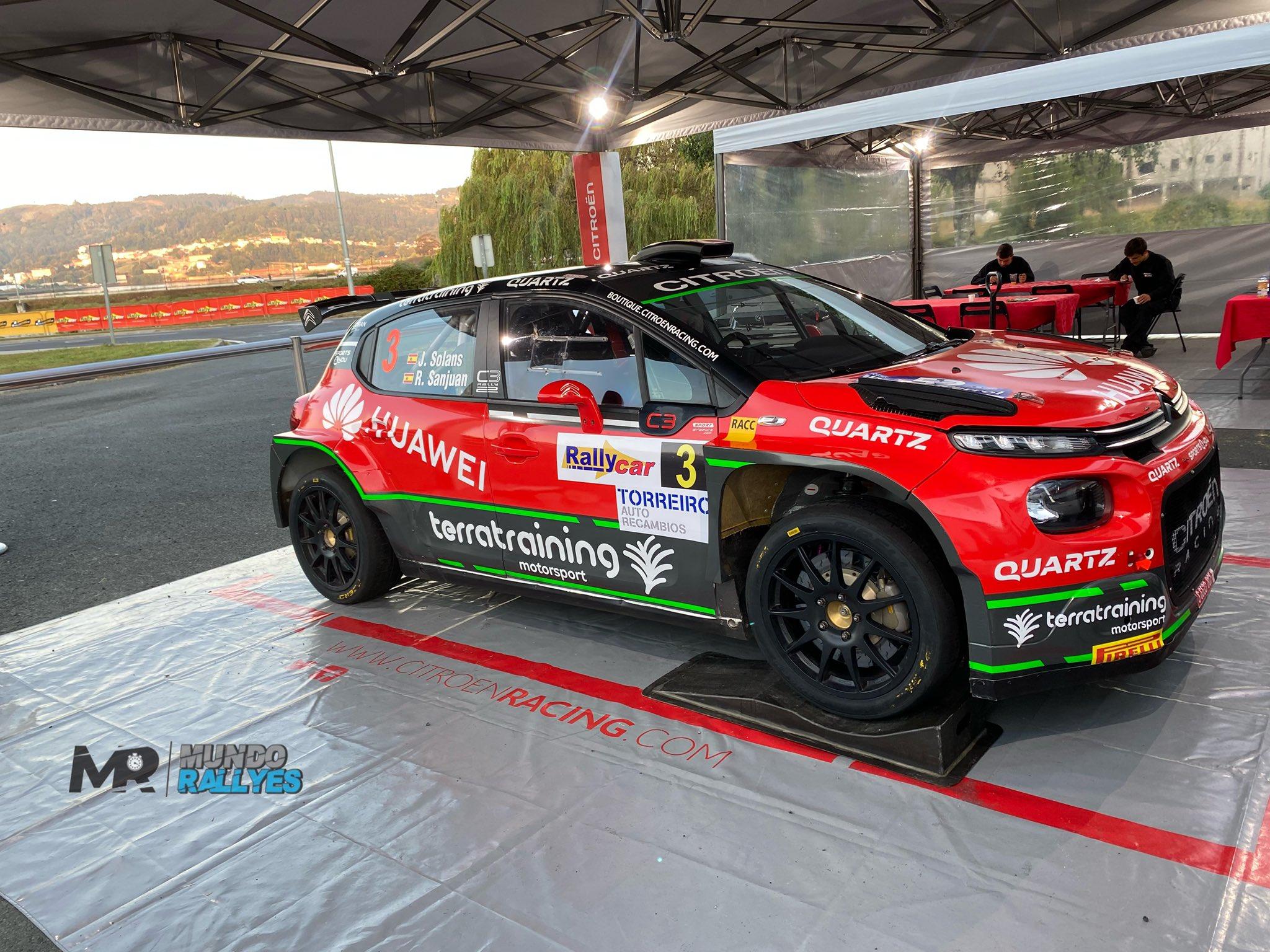 SCER + TER: 52º Rallye de Ferrol - Suzuki [20-21 Agosto] E9N5SbMXoAMx_DQ?format=jpg&name=large