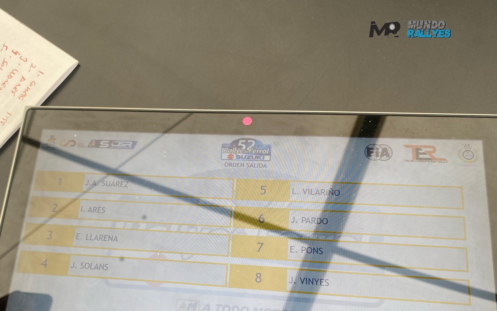 SCER + TER: 52º Rallye de Ferrol - Suzuki [20-21 Agosto] E9O6lAvXoAAnLdx?format=jpg&name=large
