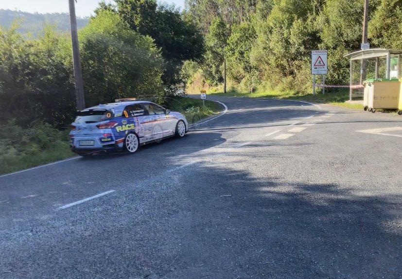 SCER + TER: 52º Rallye de Ferrol - Suzuki [20-21 Agosto] E9OArrdWQAIL47P?format=jpg&name=900x900