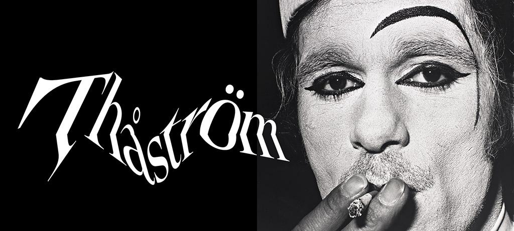 Den 6 maj kommer en av Sveriges absolut största rockstjärnor, Thåström, till Scandinavium i Göteborg. Biljetterna släpps den 25 augusti klockan 10.00.  https://t.co/9nN30dBmxY https://t.co/Th6H25fFB6