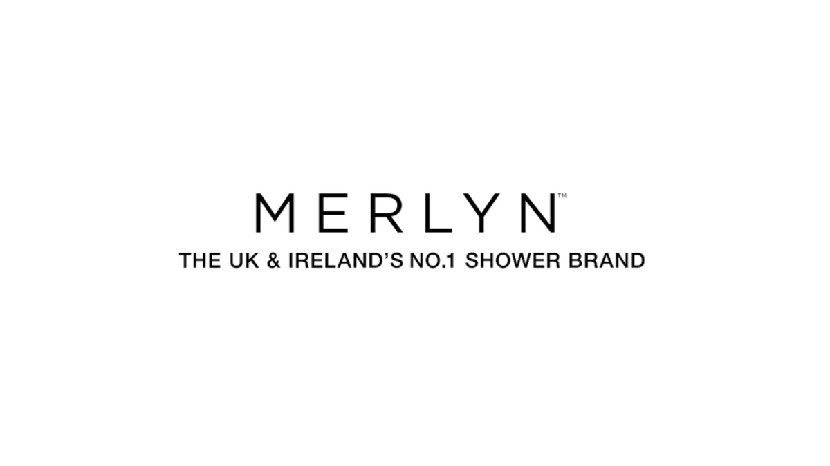 The @MerlynShowering Ionic pricing on Virtual Worlds has been updated to their latest price list #OnePrice #PricebyDesign #VW4D
