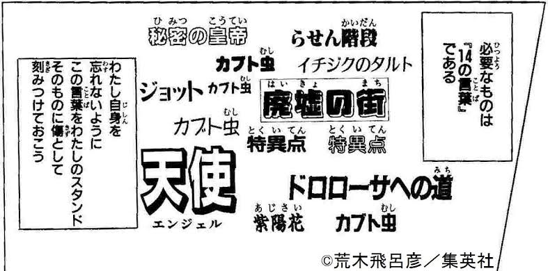 JR東日本の新幹線半額、超お得プラン延長決定!東北旅行が12/15まで50%OFF!