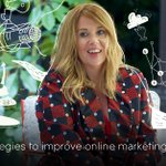 Is your online marketing working hard enough? In just 30 minutes, Charlotte will show you 3 new data-driven strategies to improve your digital marketing. Book your free session now: https://t.co/TsVQhB99w1  #CreativityThatConverts #MarketingResults