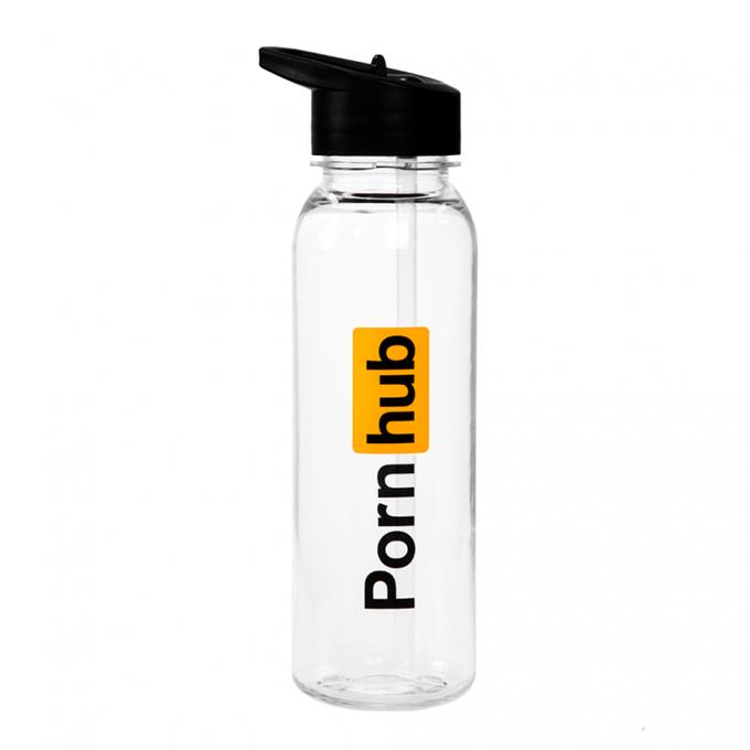 1 pic. RETWEET to WIN our Pornhub Reusable Water Bottle! 🤩 https://t.co/EU0EHYkiA7