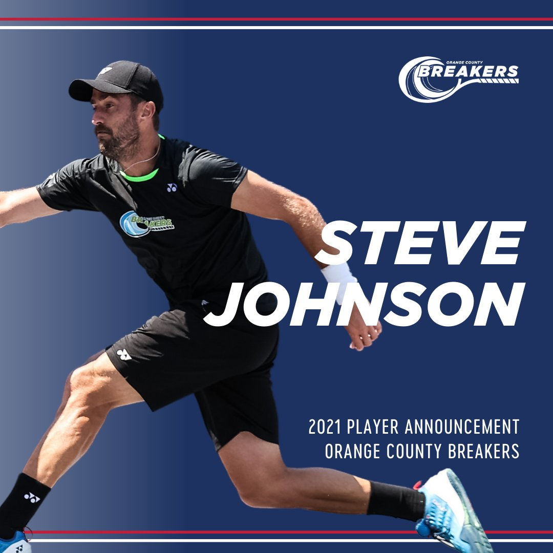 SKUPSKI. DOLEHIDE. MCNALLY. JOHNSON. We are so thrilled to announce that Americans Caroline Dolehide, Steve Johnson, Caty McNally, and 2021 Wimbledon mixed doubles champion Neal Skupski are set to return to WTT for the upcoming season. Learn more here: bit.ly/3mhA2dd