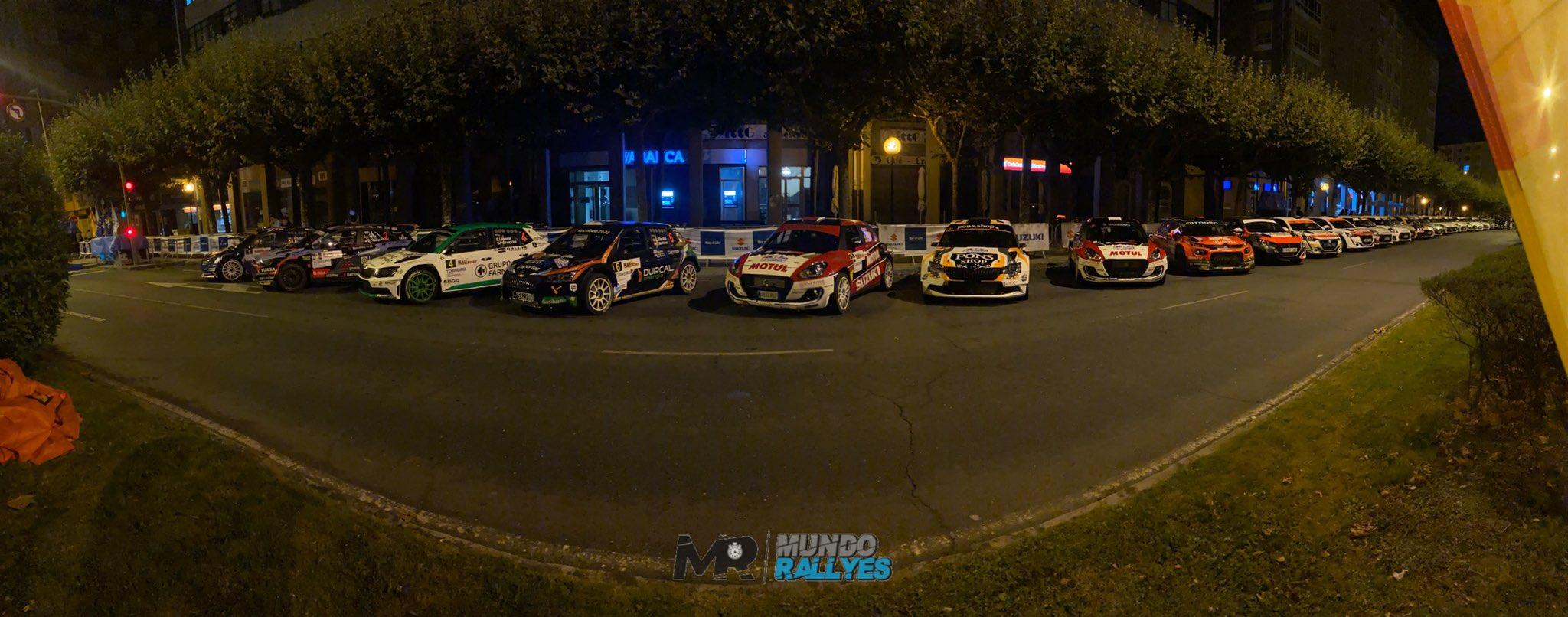 SCER + TER: 52º Rallye de Ferrol - Suzuki [20-21 Agosto] - Página 2 E9RKJQmWUAUDmj6?format=jpg&name=large