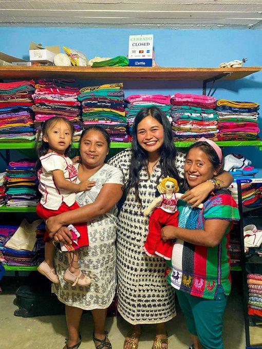 Photo: Toribio Díaz family.