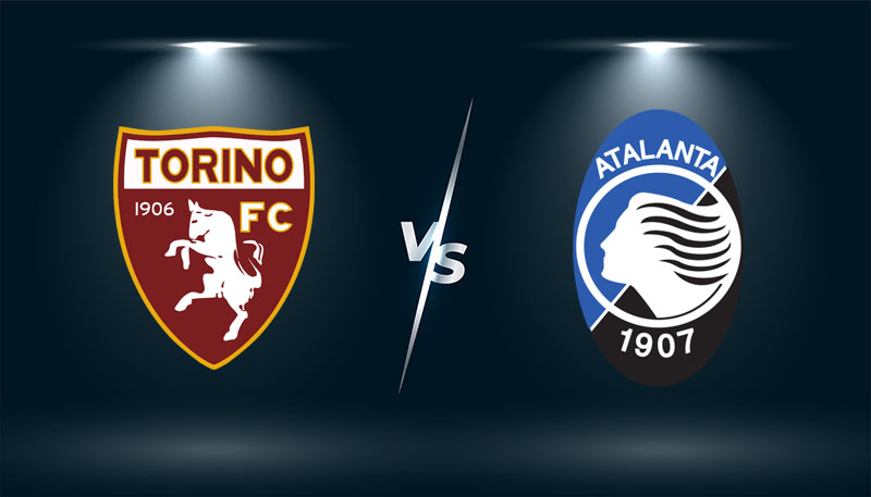 Torino vs Atalanta Highlights 21 August 2021