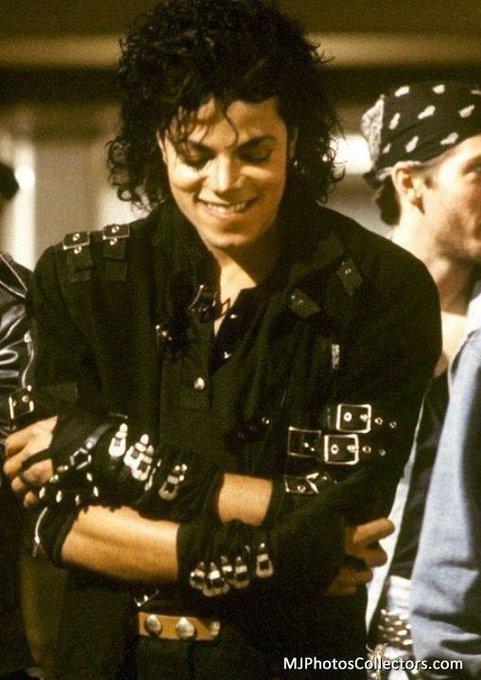Happy Birthday, our angel Michael Jackson!