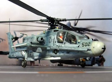 US Navy and Naval Aircraft: News - Page 17 E9bCrh-XIAEe9PG?format=jpg&name=360x360