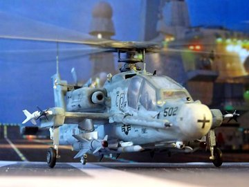 US Navy and Naval Aircraft: News - Page 17 E9bCtdkXMBAXbjB?format=jpg&name=360x360