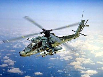 US Navy and Naval Aircraft: News - Page 17 E9bDEXoWQAUrMGb?format=jpg&name=360x360