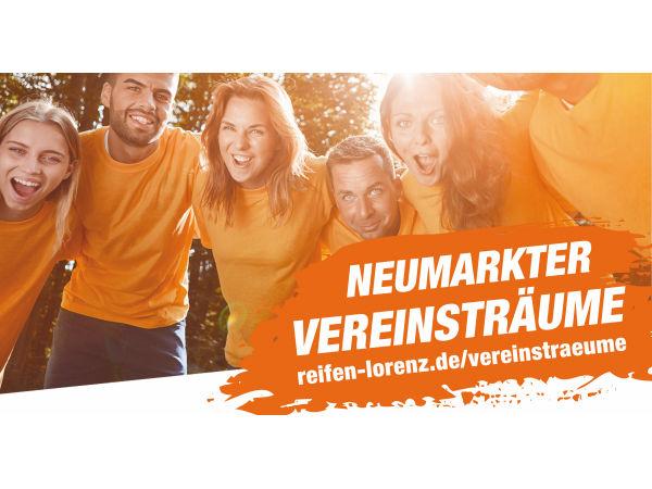 Általános Mentőszövetség Felső-Pfalz e