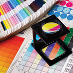 Image for the Tweet beginning: Best practices for color consistency