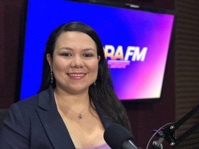 FMLN insiste en derogar Ley Bitcoin