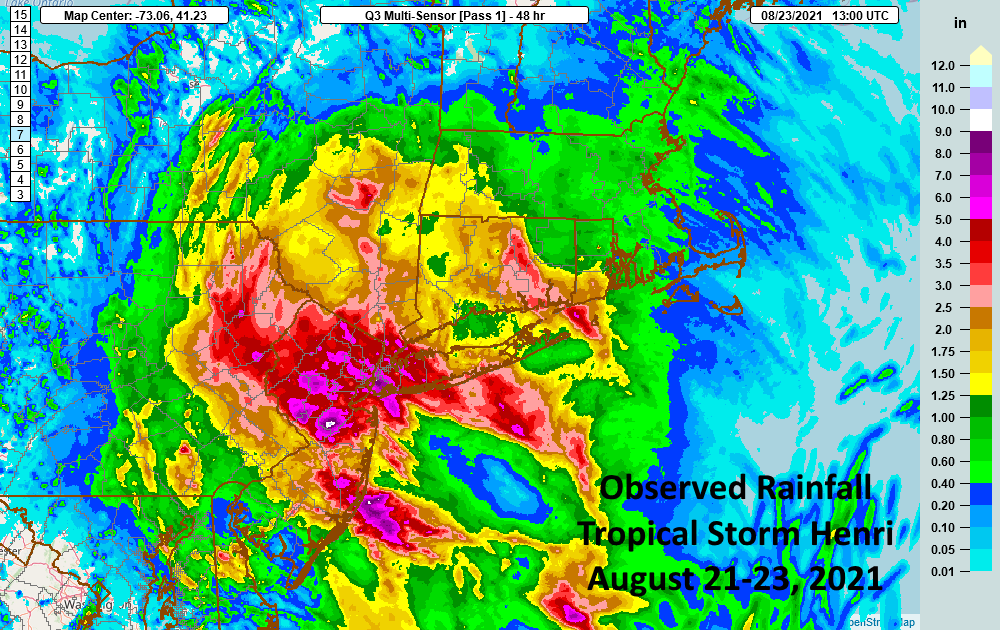 Tropical Storm HENRI:  Discussions and Observations - Page 3 E9exnQZXMAkB35l?format=png&name=medium