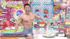 さすが熱い男?松岡修造さんがオーストラリアに行った結果が凄い!
