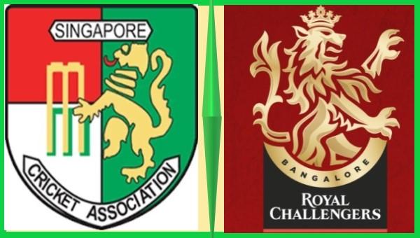 #Singapore celebrates Tim's leap into IPL for RCB bit.ly/2WoxE9K @ICC @ICCMediaComms @RCBTweets @imVkohli @IPL #SingaporeCricketAssociation #HobartHurricanes #PerthScorchers #cricket #runs #WinstonChurchill #UAE #India