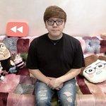人気YouTuberのヒカキンさん、医療支援のため1000万円の寄付を発表!