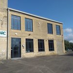 Image for the Tweet beginning: TO LET - #Eastington #GroundFloor #office