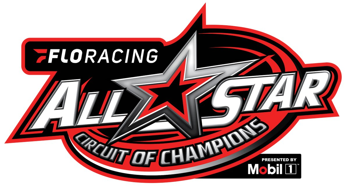 BIG weekend in Central PA for the @ASCoC! 4 nights, 4 shows!   .@RaceSelinsgrove also has a 410 show on Saturday night 👍🏼