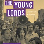 Image for the Tweet beginning: Congratulations @JFernandez693! THE YOUNG LORDS