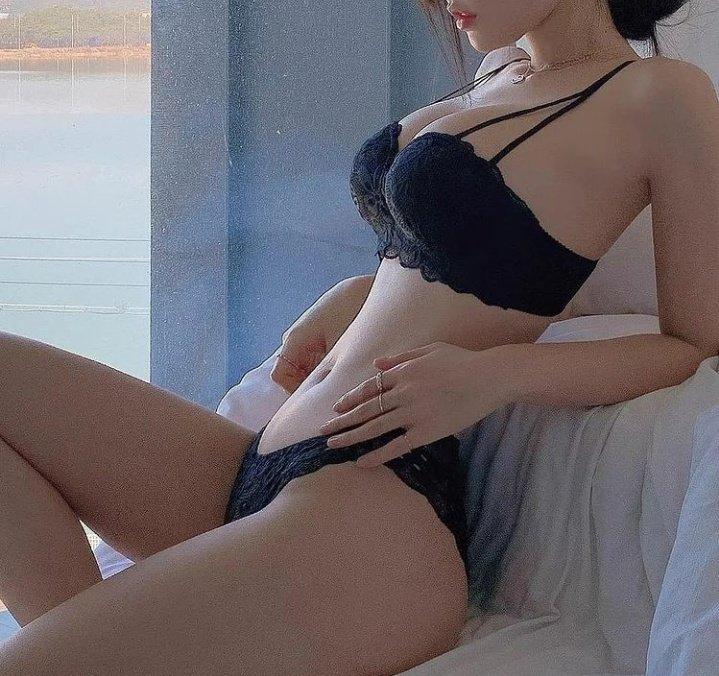 Ảnh gái xinh Bikini Việt Nam bốc lửa, Ảnh gái xinh Bikini Việt sexy, Ảnh gái xinh Bikini Việt lọt khe, Ảnh gái xinh bikini xuyên thấu lộ đầu ti, Ảnh gái xinh bikini Việt Nam, Tổng hợp ảnh gái xinh Việt Nam sexy nóng bỏng, Tổng hợp ảnh gái xinh tập gym mông to sexy, Tổng hợp ảnh gái xinh bikini sexy Việt Nam nóng bỏng, Ảnh con gái Việt Nam bikini sexy nóng bỏng, Ảnh gái xinh Việt Nam Mu To, Ảnh gái xinh Việt Nam đùi to mông căng, Ảnh gái xinh Việt Nam Nude, Ảnh gái xinh Việt Nam khỏa thân, Hình ảnh gái xinh Việt Nam vú khủng, Girl Vietnamese big breast, Sex hot girl picture Vietnamese, Beautiful Vietnamese girls show goods, Photo of a beautiful 18-year-old Vietnamese girl showing off her beautiful breasts, Photos of pretty 18 Vietnamese girls showing off their beautiful breasts