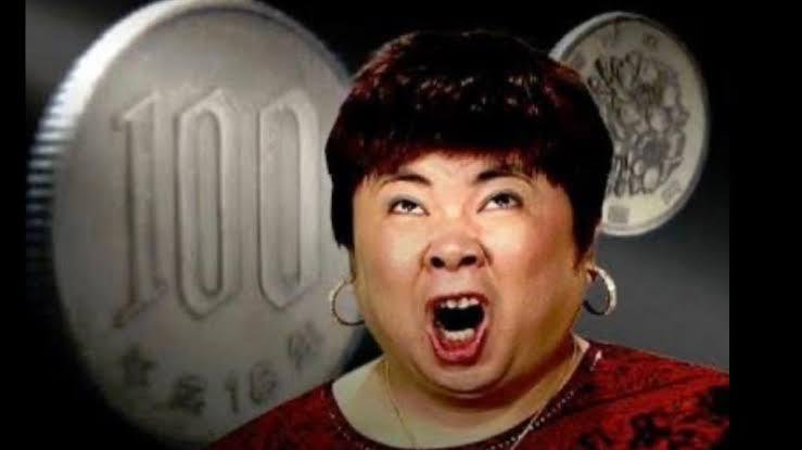 百貨店で値段を聞いたら…!?はねるのトびらの「ほぼ100円ショップ」状態に!