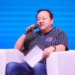 Image for the Tweet beginning: Panda Game Manufacturing setzt bei