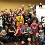 Image for the Tweet beginning: Panda Game Manufacturing relies on