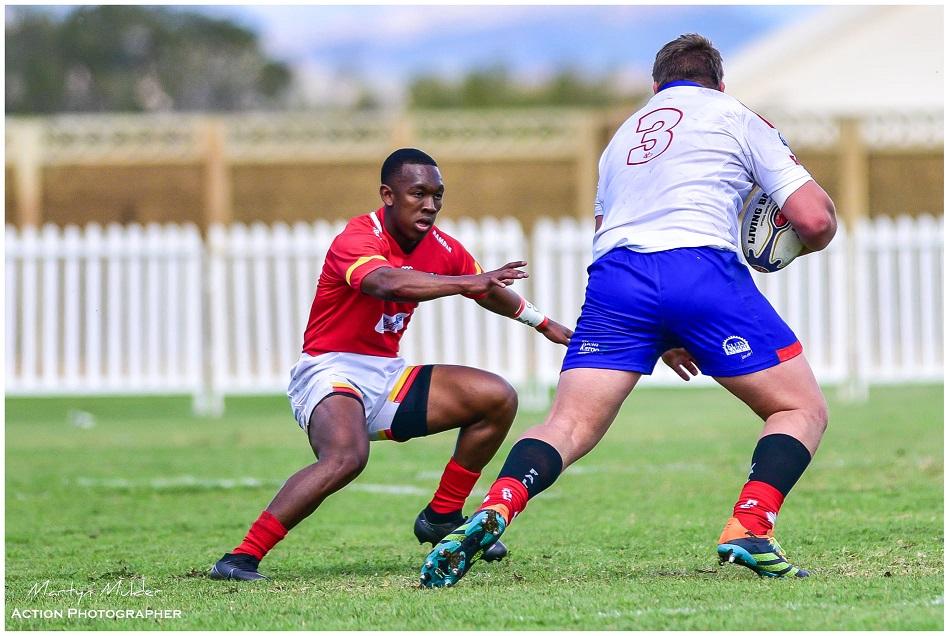E9ofBT-XoAAa0oV School of Rugby | Volstruisboere kies spanne vir nasionale weke - School of Rugby