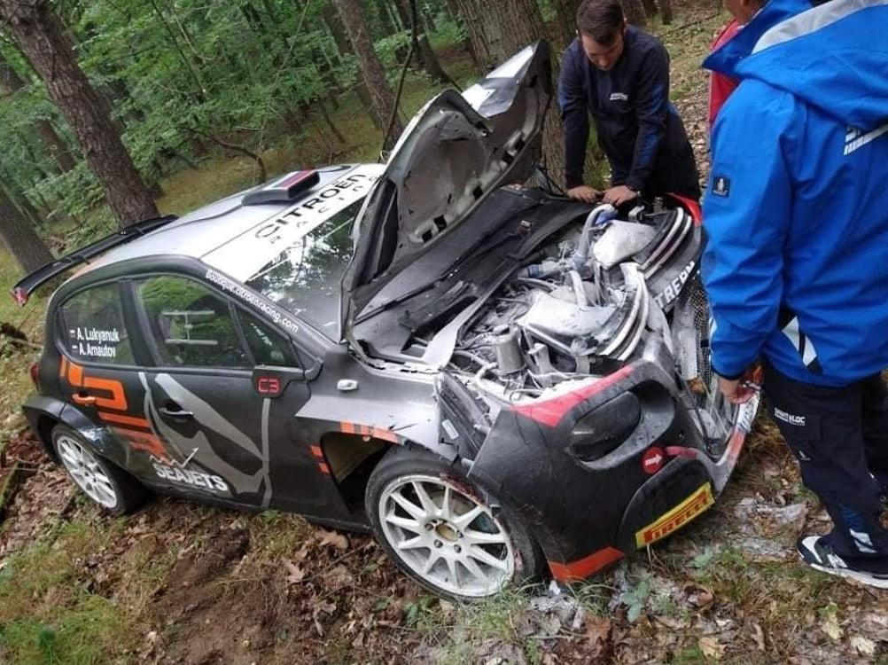 ERC: 50º Barum Czech Rally Zlin [27-29 Agosto] E9pnEbvXsAAXZ1g?format=jpg&name=medium