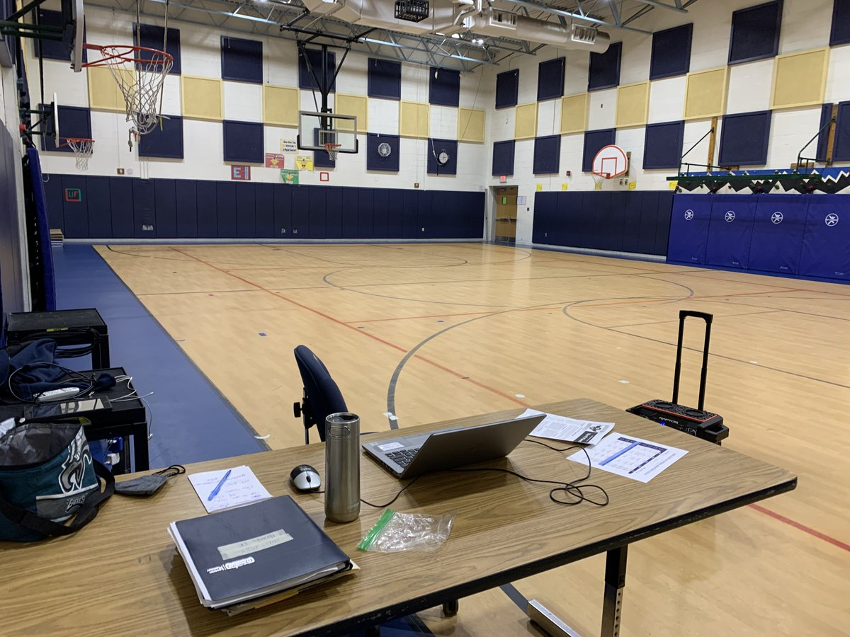 Getting things Ready for Monday! <a target='_blank' href='http://search.twitter.com/search?q=physed'><a target='_blank' href='https://twitter.com/hashtag/physed?src=hash'>#physed</a></a> <a target='_blank' href='http://twitter.com/GlebeAPS'>@GlebeAPS</a> <a target='_blank' href='https://t.co/XaEdD2IelA'>https://t.co/XaEdD2IelA</a>