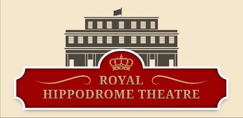royalhippodrome photo