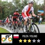 Image for the Tweet beginning: 🔴⚪ Poland / Polen 🇵🇱  Last