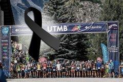 Kematian Tragis terjadi di TDS UTMB Mont-Blanc 2021