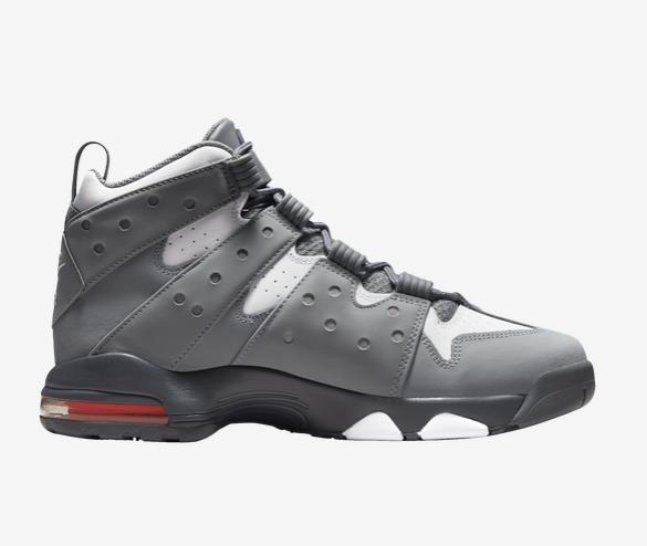 RESTOCK via FTL Nike Air Max 2 CB '94