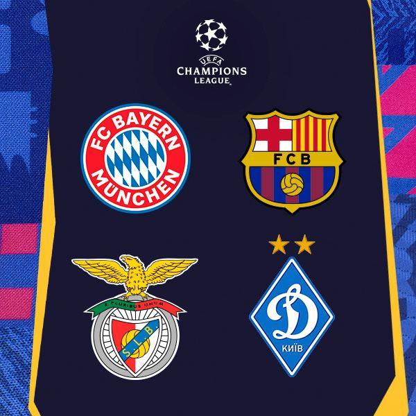 Champions League 2021/22 | Group E E9u74IKXEAIfJUS?format=jpg&name=small