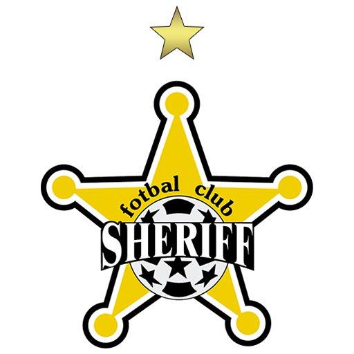 "Juani Guillem a Twitter: ""[Hilo] El FC Sheriff Tiraspol jugará la Fase de  Grupos de la #UEFAChampionsLeague. Un club que llevará la bandera de  Moldavia, pero que pertenece a un país no"
