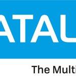 Image for the Tweet beginning: Enfocus partner, Dataline Solutions has