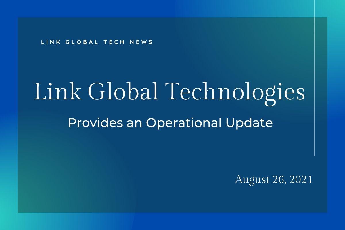 Link Global Technologies (@LinkGlobalTec) | Twitter