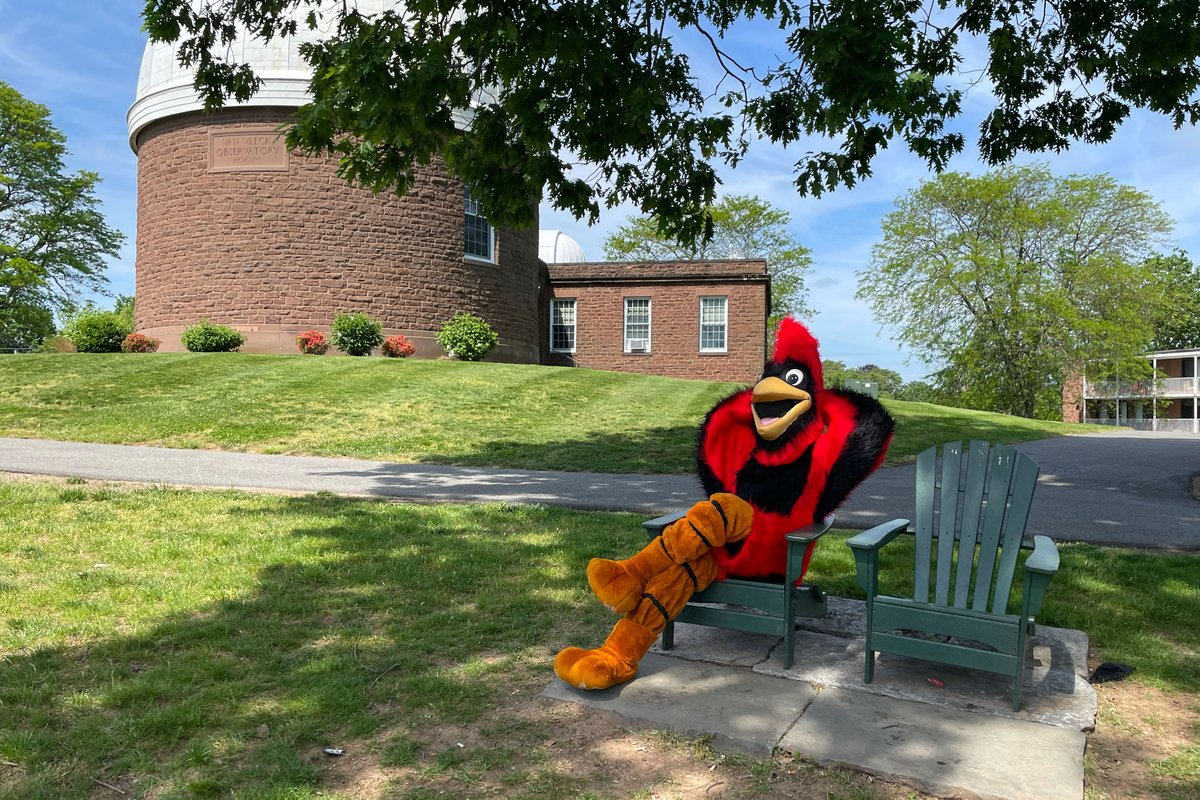 test Twitter Media - The Class of 2025 arrives in less than a week and we can't wait to welcome them. Also, a friendly reminder to pack your favorite masks. The Cardinal is waiting - see everyone soon! https://t.co/A6c7q9ebWk