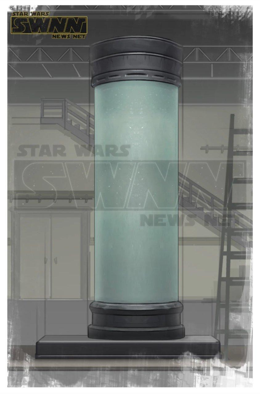 Star Wars : Obi-Wan Kenobi [Lucasfilm - 202?] - Page 4 E9usQzhWEAgId6U?format=jpg&name=large