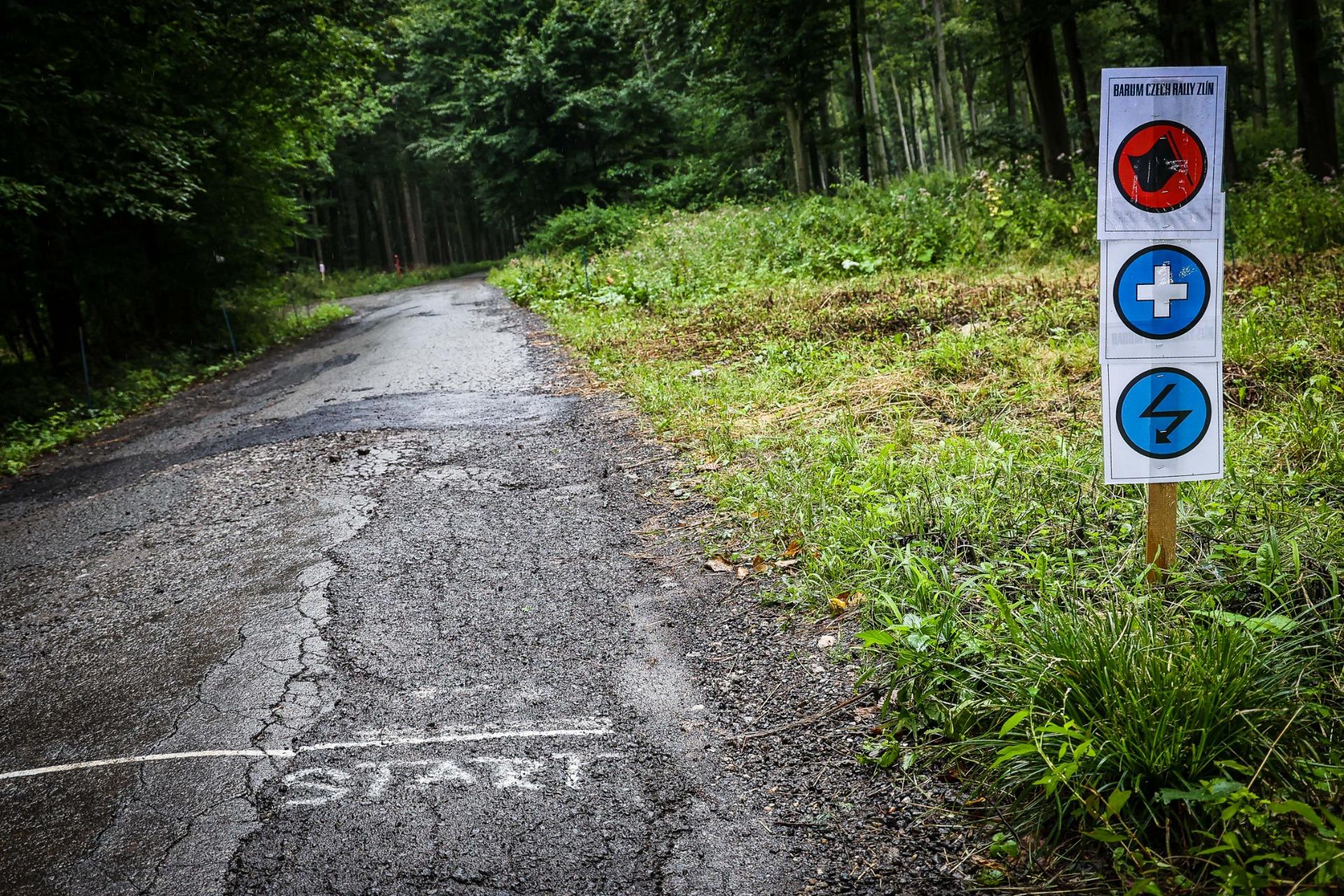 ERC: 50º Barum Czech Rally Zlin [27-29 Agosto] E9vIbaxWUAM0cDv?format=jpg&name=large
