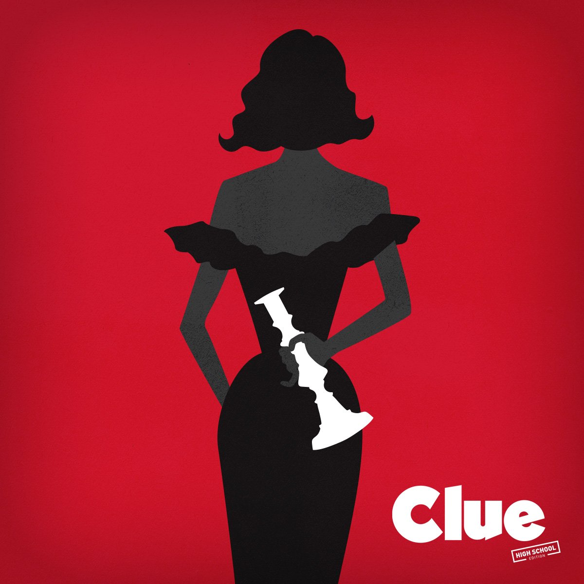 Auditions Sept 8 & 9. Gotta love a murder-mystery comedy thriller based on a 1985 cult film. Whodunit? CLUE on stage. <a target='_blank' href='http://twitter.com/wakefieldptsa'>@wakefieldptsa</a> <a target='_blank' href='http://twitter.com/WakeCounselors'>@WakeCounselors</a> <a target='_blank' href='http://twitter.com/WHSHappenings'>@WHSHappenings</a> <a target='_blank' href='http://twitter.com/principalWHS'>@principalWHS</a> <a target='_blank' href='http://twitter.com/wakefieldturtle'>@wakefieldturtle</a> <a target='_blank' href='http://twitter.com/devinshirley'>@devinshirley</a> <a target='_blank' href='https://t.co/9uIu9whspl'>https://t.co/9uIu9whspl</a>