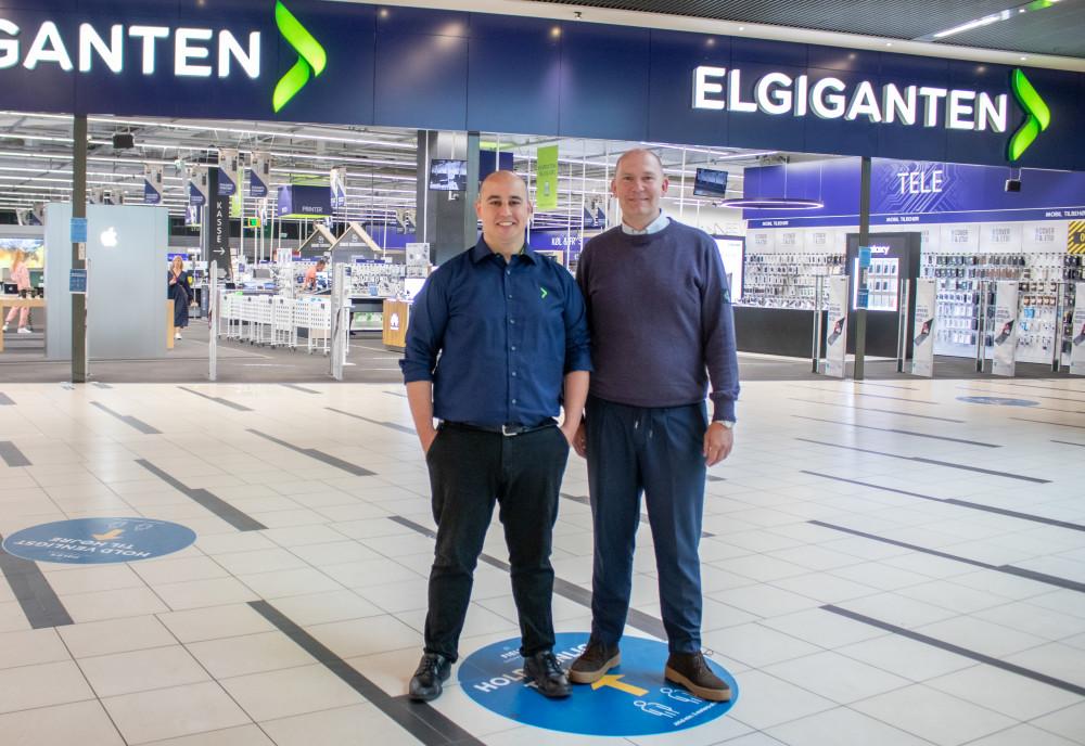 Elgiganten indgår 3-årigt samarbejde med Esport Danmark https://t.co/oBdeLLQtgP https://t.co/AQ0bdHWNUX