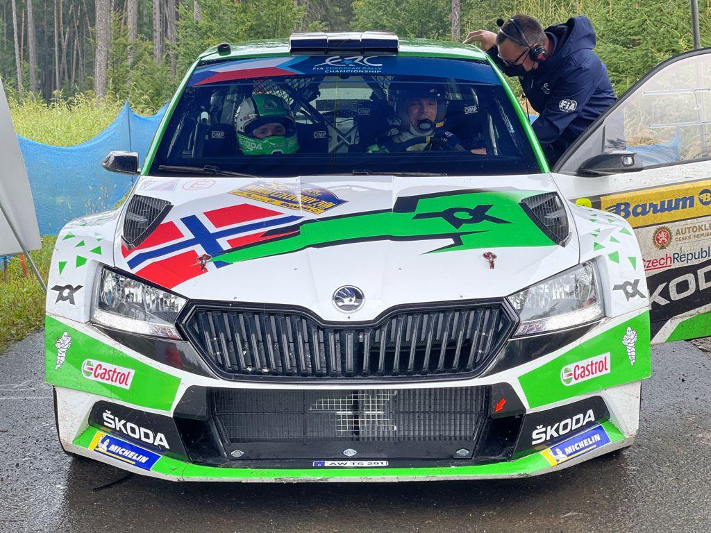 ERC: 50º Barum Czech Rally Zlin [27-29 Agosto] E9x_Vb4WQAIfmGT?format=jpg&name=medium